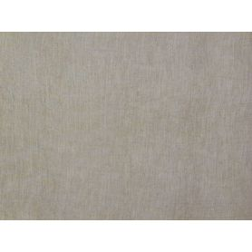 Fabric Lecile Zimmer Rohde