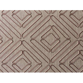 Fabric Meandro Zimmer Rohde