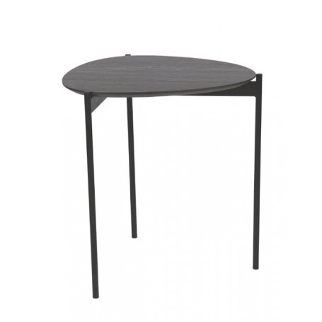 Coffee Table Guillaume Pomax