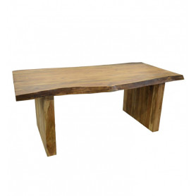 Table Forêt Athezza