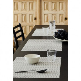 Placemat Quill Chilewich