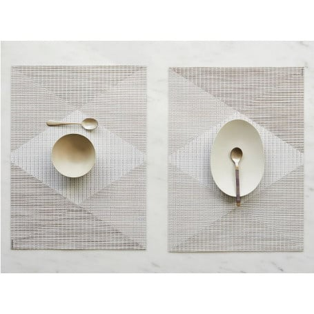 Placemat Signal Chilewich