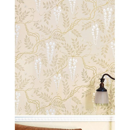 Cole and Son Wallpaper Egerton