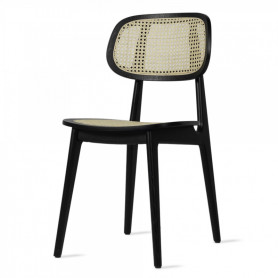 Titus Dining Chair  (x2)