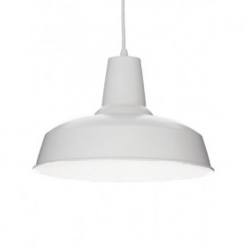 Suspension Moby Ideal Lux