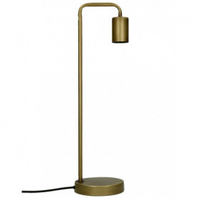 Lampe de table Jay or Pomax