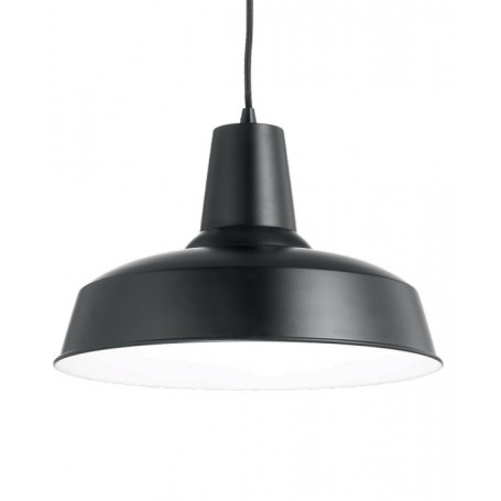 Ideal Lux Pendant Light Moby