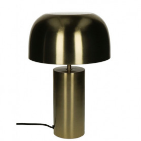 Lampe de table Marti or Pomax