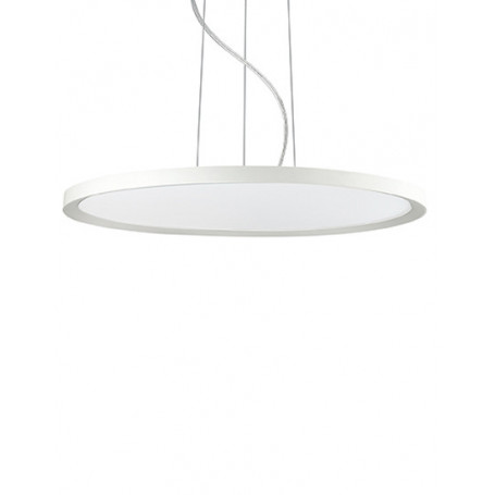 Ideal Lux Ufo Hanging Light