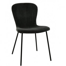 Pomax Chair Daia