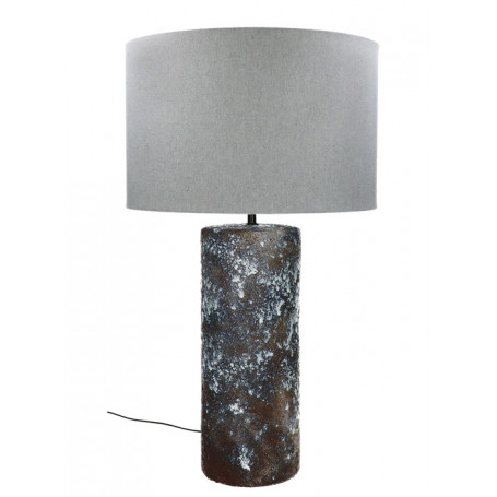 Pomax Table lamp Groove