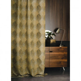 Tissu Loulou 3920 collection Molitor