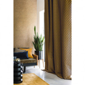Fabric Gabrielle 3926 collection Molitor
