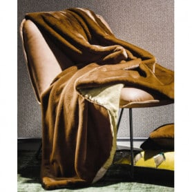 Fabric Mato 3933 Casamance collection Mohave