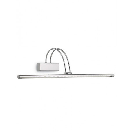 Bow Wall Lamp Ideal Lux