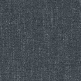 Fabric Exclusive Casamance