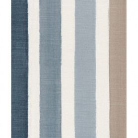 Fabric Les Cabines Casamance