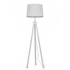 Lampadaire York Ideal Lux