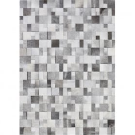 Tapis Brilliant Linie Design