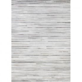 Linie Design Channel Rug