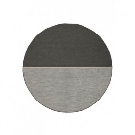 Tapis Magnetize Linie Design