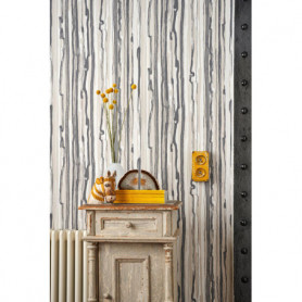 Cole and Son Wallpaper Strand