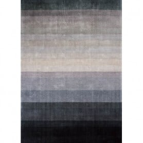 Tapis Combination Linie Design