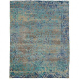 Tapis Heritage 225 Angelo
