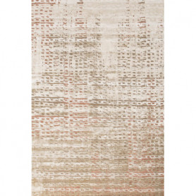 Tapis Limelight Toulemonde Bochart