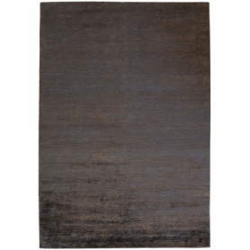 Tapis design Ribbed Toulemonde Bochart collection d'exception Exclusiv