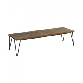 Table basse Simon Hanjel