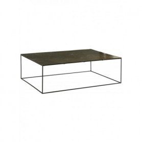 Hanjel Ibiza Coffee table