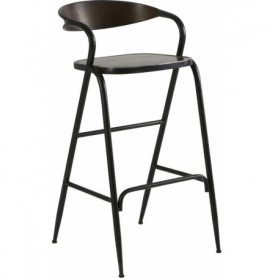 Bar Stool Catalano Hanjel
