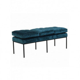 Hanjel Nirva Bed Bench