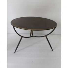 Hanjel Mariton Coffee table