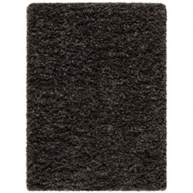 Tapis Laura anthracite Angelo
