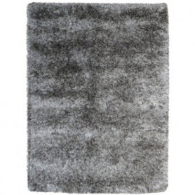 Tapis Laura gris Angelo
