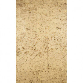 Nobilis Wallpaper Cork III