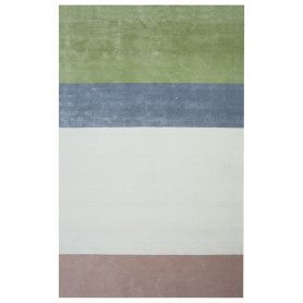 Angelo Signature Jean-Francois d'or Rug