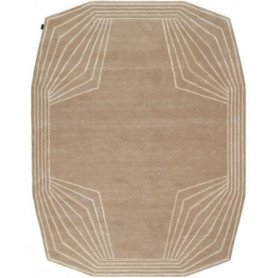Angelo Dodeca Thomas King Rug - best price