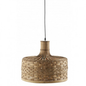 Athezza Hawai Hanging Lamp