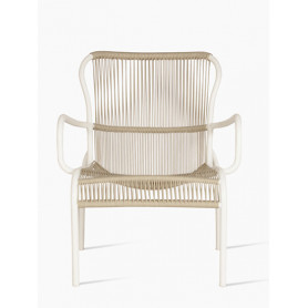 Vincent Sheppard Lounge Loom Chair