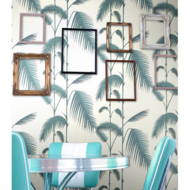 Papier peint Palm Leaves Cole and Son