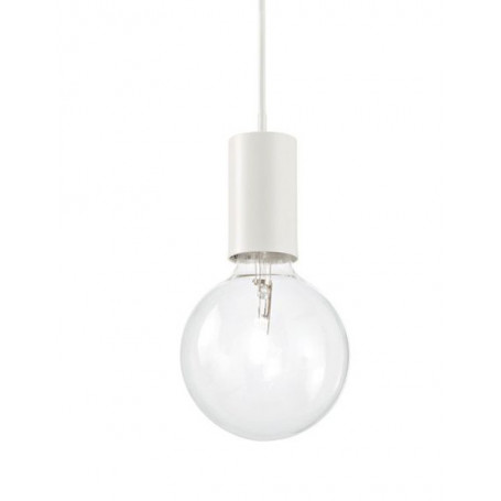 Suspension Hugo Ideal Lux