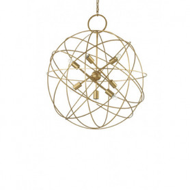 Ideal Lux Konse Pendant Light