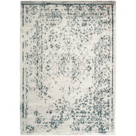 Tapis Mirage Toulemonde Bochart