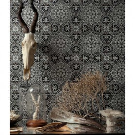 Cole and Son Wallpaper Picadilly
