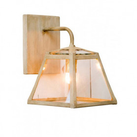 Greenhouse Wall lamp Chehoma