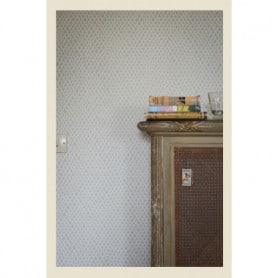 Wallpaper Amime Farrow and Ball