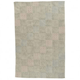 Athezza Beaucaire Rug